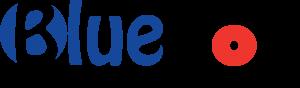 BlueBon