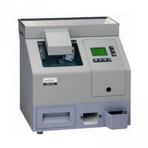 ProCoin PRC210 Mønttæller