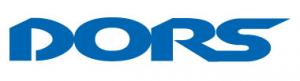Dors_Logo