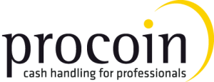 Procoin_Logo