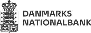 logo_Nationalbanken